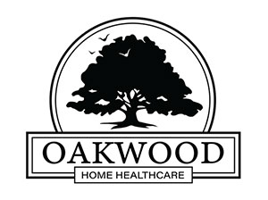 Oakwood Home Healthcare