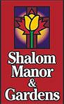Shalom Manor & Gardens - PSWs - sm