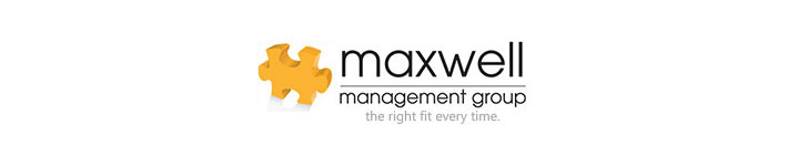 Maxwell Management Group - Seeking PSWs
