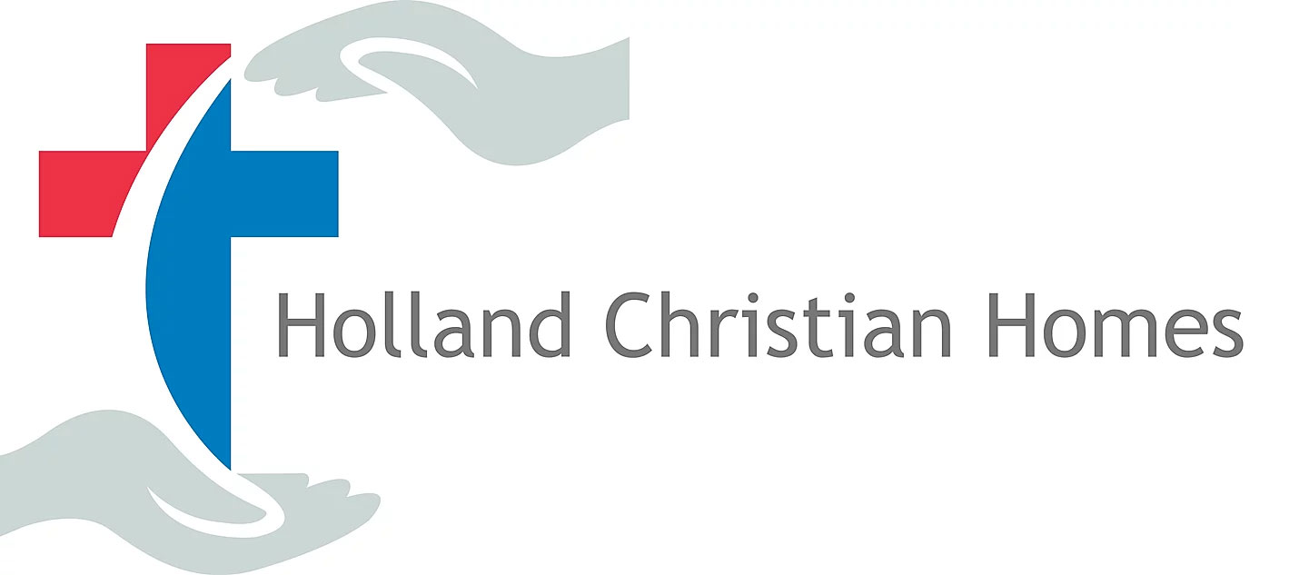 Holland Christian Homes