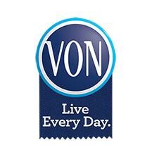 VON hiring PSWs Across Ontario