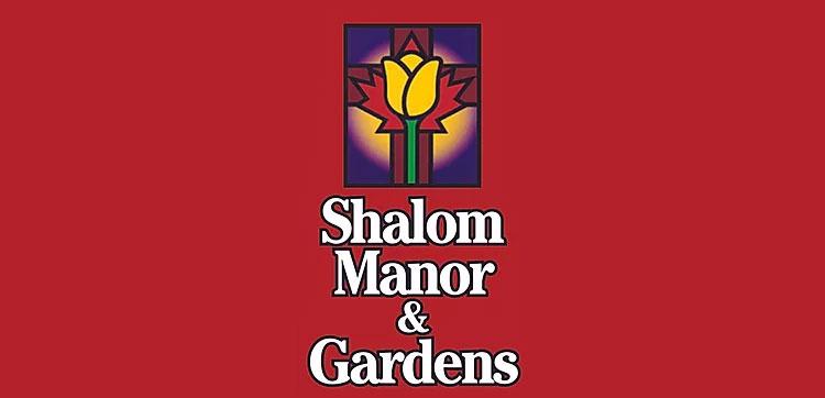 Shalom Manor & Gardens - PSWs - lg
