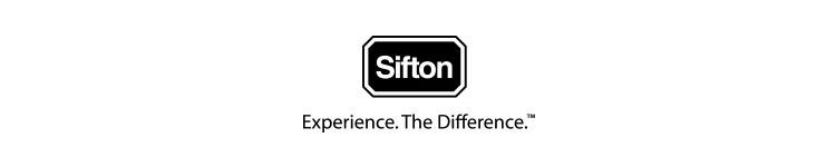 Sifton Properties Ltd.
