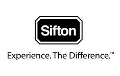 Sifton Properties - sm