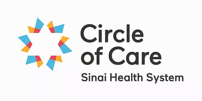Sinai Circle Of Care