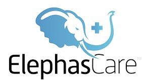 ElephasCare