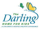 the Darling Home For Kids