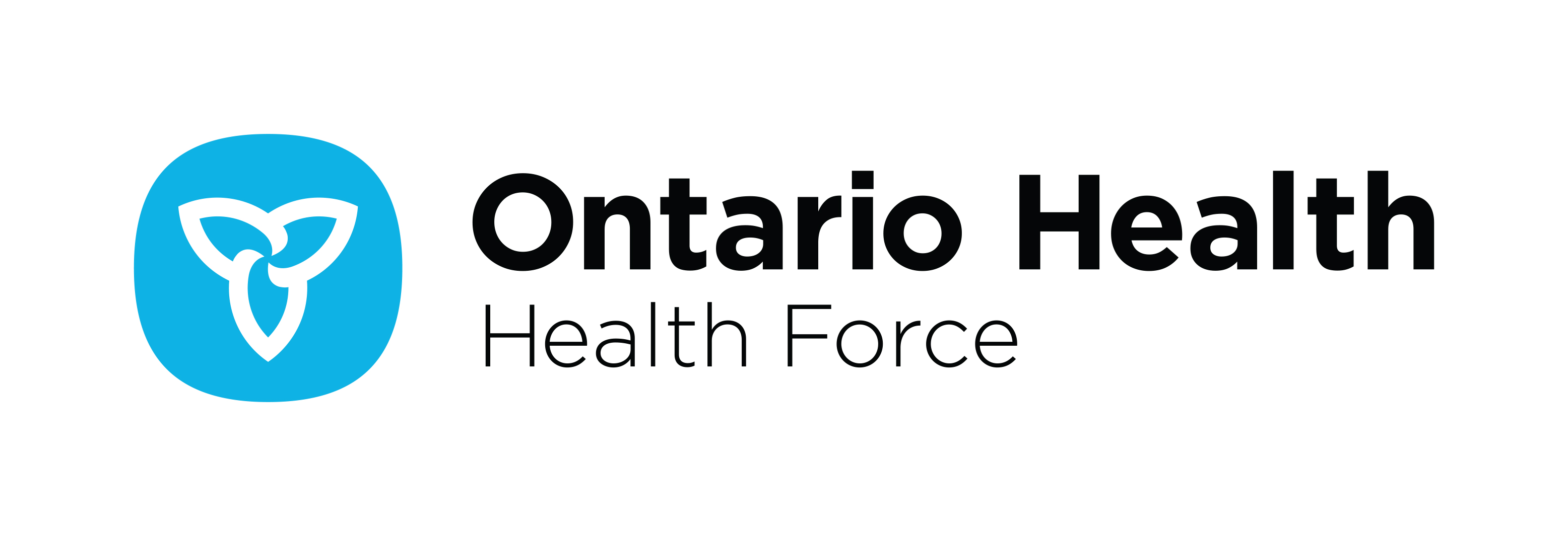OPSWA Ontario Government Registration