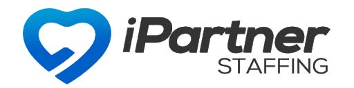 iPartner Staffing