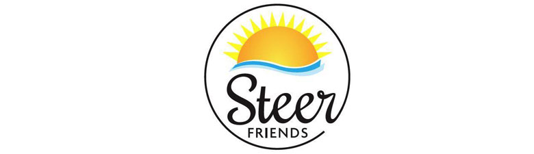 Steer Friends Hiring PSW