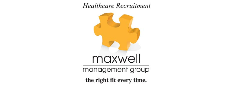 Maxwell - Hiring PSWs - Creemore, ON