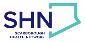 Scarborough Health Network
