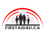 FirstAid 4 U