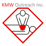 KMW Outreach