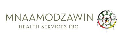 Mnaamodzawin Health Services