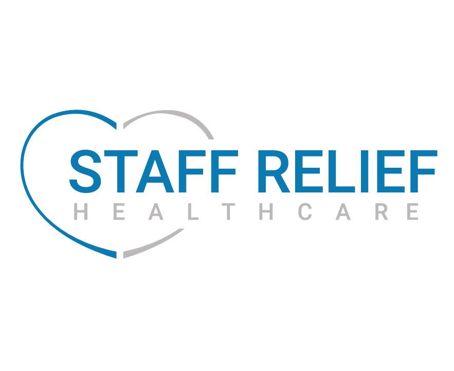 Staff Relief Health Care