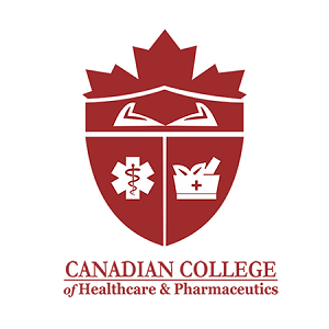 Canadian College of Healthcare and Pharmaceutics