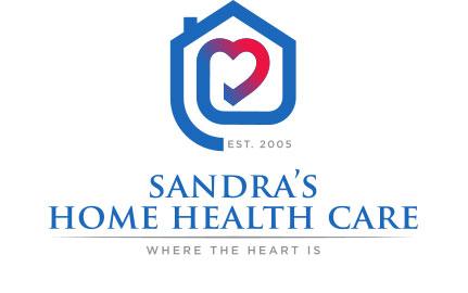 Sandra's Home Health Care Services Inc.