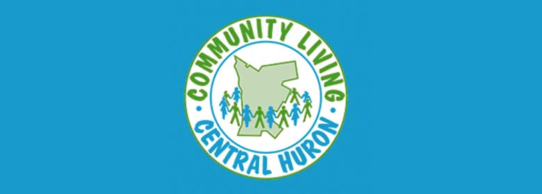 Community Living Central Huron