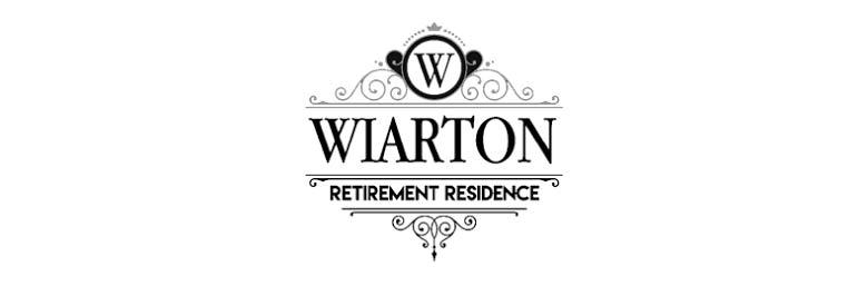 Wiarton Retirement Residence
