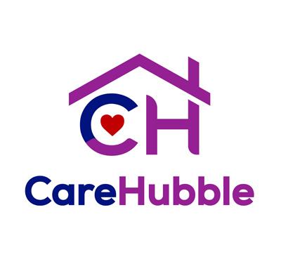 CareHubble Inc.