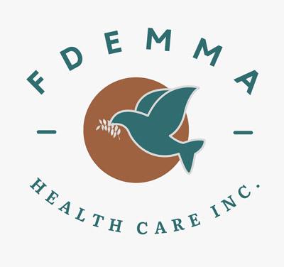 FDEMMA Health Care Inc.