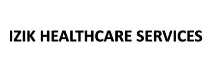Izik Healthcare Services