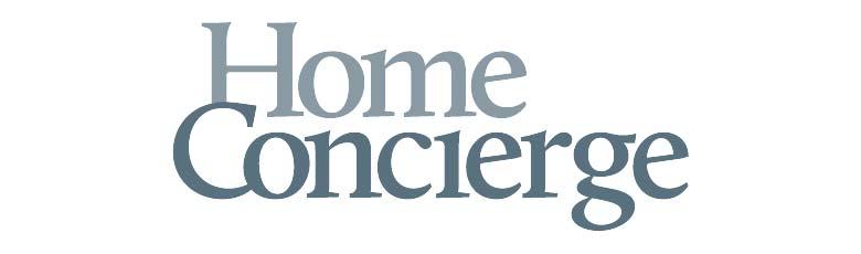 Home Concierge