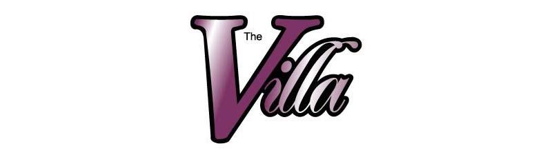The Villa Care Center